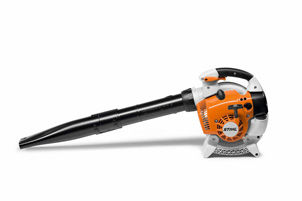 Blower BG 86 Easy2Start STIHL