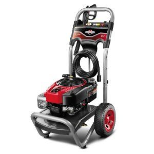 Briggs + Stratton 2700PSI