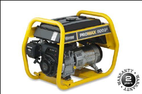 Chipper Voltage Regulator : Briggs stratton promax generator a bacchus marsh
