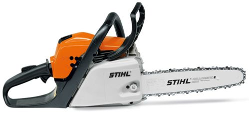 Chainsaw MS171 Mini Boss