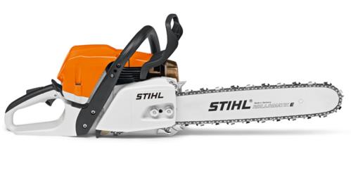 Chainsaw MS362 C-M (STIHL)
