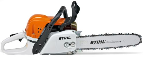 Chainsaw MS391 FarmBoss STIHL