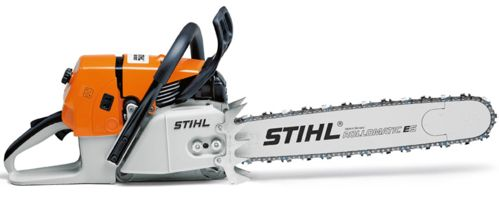 Chainsaw MS460 Magnum STIHL