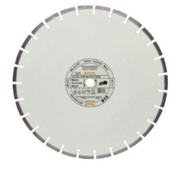 Diamond Cutting Wheel   Concrete B