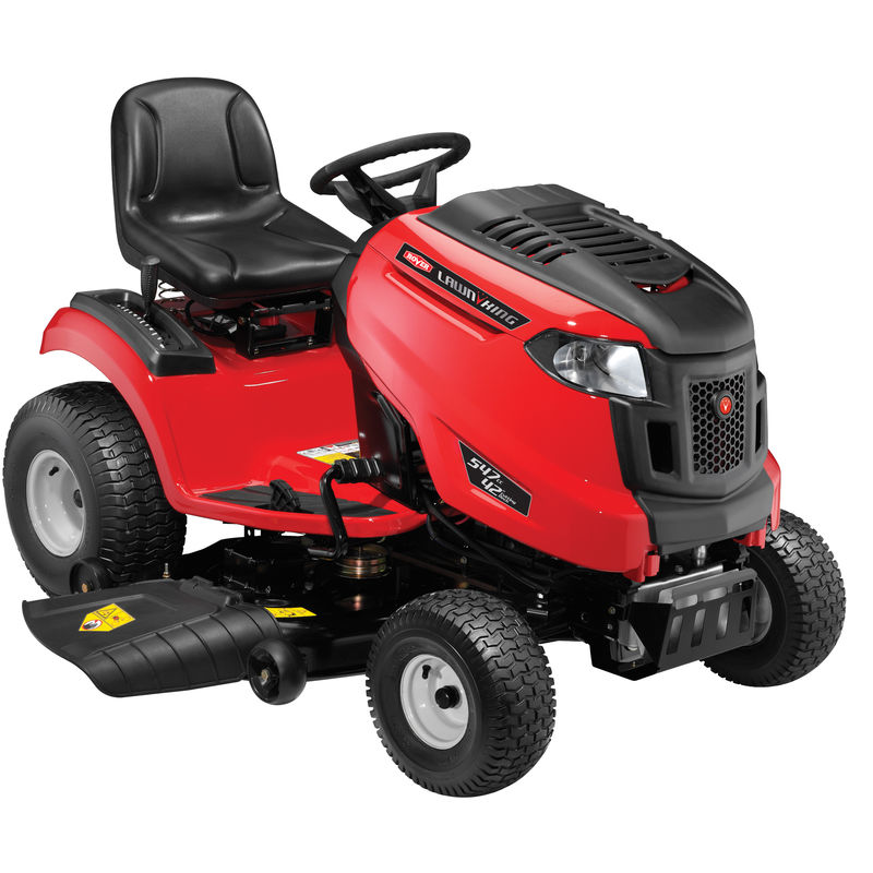 ROVER LAWN KING 54742