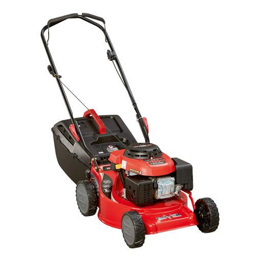 Rover Duracut 820 Lawn Mower