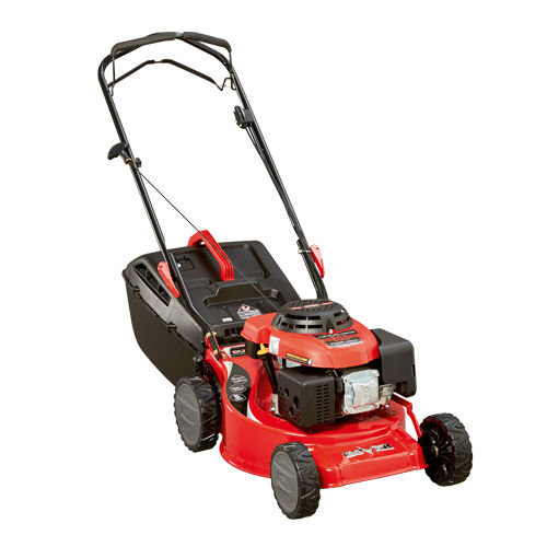 Rover Duracut 850SP Self Propelled Lawn Mower