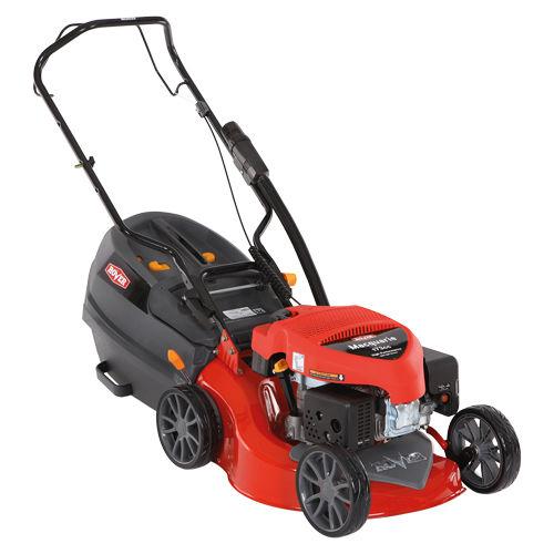 Rover Macquarie Lawn Mower