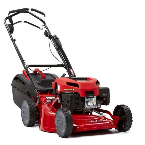 Rover Pro Cut 960 Self Propelled Lawn Mower