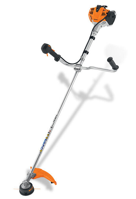 STIHL FS 94 C E Professional Brushcutter