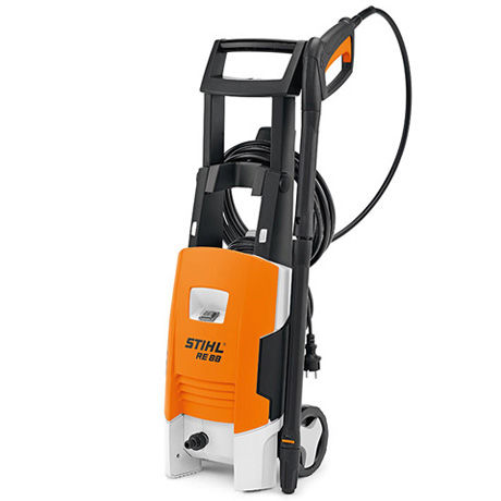 STIHL RE88 PRESSURE WASHER