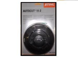 Stihl AutoCut 11 2 Head