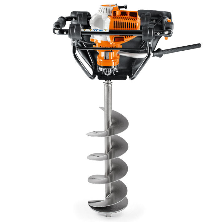 Stihl BT130 Earth Auger