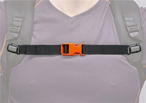 Stihl Chest Belt