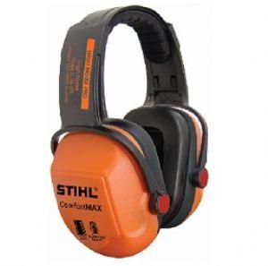 Stihl ComfortMax Earmuff