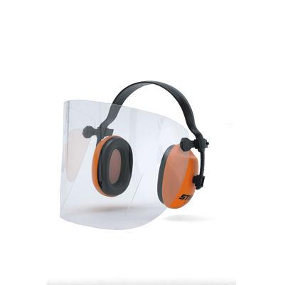 Stihl Face Guard Kit