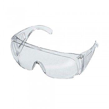 Stihl Goggles