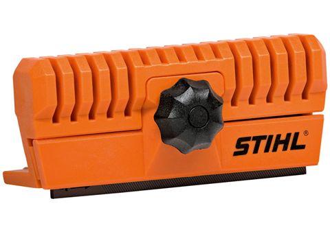 Stihl Guided Bar Leveler