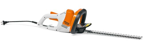 Stihl HSE 42 Hedge Trimmers