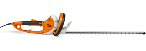 Stihl HSE  Electric Hedge Trimmer