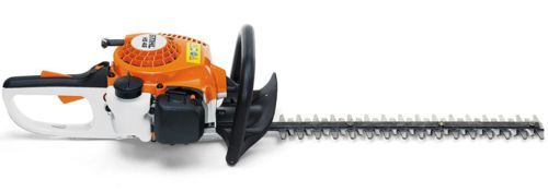Stihl HS 45 Hedge Trimmer 600mm