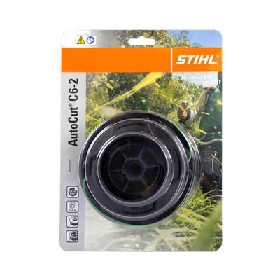 Stihl Head AutoCut 5 2 C