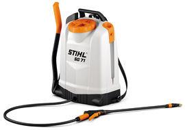 Stihl Sprayer SG20