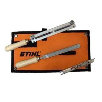 Stihl Starter Kit