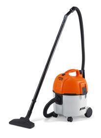 Vacuum Cleaner SE 61 Wet + Dry