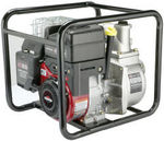 Briggs + Stratton 2+quot Water Pump