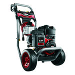 Briggs & Stratton 3000PSI