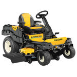 CUB CADET Z-FORCE SX 54
