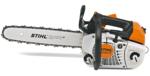 Chainsaw MS201 T (STIHL)