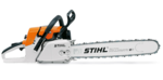 Chainsaw MS381 STIHL