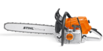 Chainsaw MS461 Magnum (STIHL)