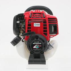 Honda UMK425U