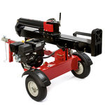 Rover 33 Ton Log Splitter