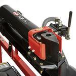 Rover 33 Ton Log Splitter