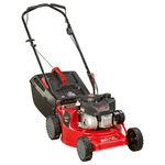Rover Duracut 410 Lawn Mower