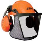 Stihl Helmet Kit Professional